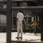"""FOTO MEYER präsentiert den Fotowettbewerb """"Dein Berlin"""" - Fotobeitrag von Oliver Meibert"""