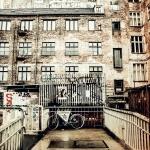 """FOTO MEYER präsentiert den Fotowettbewerb """"Dein Berlin"""" - Fotobeitrag von Thomas Schmidt"""