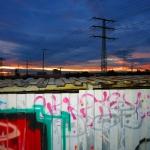 """FOTO MEYER präsentiert den Fotowettbewerb """"Dein Berlin"""" - Fotobeitrag von Charleen Saborowski"""