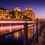 """FOTO MEYER präsentiert den Fotowettbewerb """"Dein Berlin"""" - Fotobeitrag von Dirk Nowak"""
