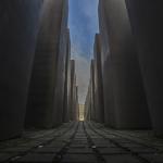 """FOTO MEYER präsentiert den Fotowettbewerb """"Dein Berlin"""" - Fotobeitrag von Lisa Wagner"""
