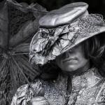 """FOTO MEYER präsentiert den Fotowettbewerb """"Dein Berlin"""" - Fotobeitrag von Guido Geis"""