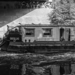 """FOTO MEYER präsentiert den Fotowettbewerb """"Dein Berlin"""" - Fotobeitrag von Thomas Hillig"""