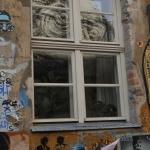 """FOTO MEYER präsentiert den Fotowettbewerb """"Dein Berlin"""" - Fotobeitrag von Sylvia Keil"""