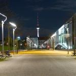 """FOTO MEYER präsentiert den Fotowettbewerb """"Dein Berlin"""" - Fotobeitrag von Michael Dunn"""