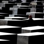 """FOTO MEYER präsentiert den Fotowettbewerb """"Dein Berlin"""" - Fotobeitrag von Jaja San"""