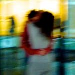 """FOTO MEYER präsentiert den Fotowettbewerb """"Dein Berlin"""" - Fotobeitrag von Erich Sorg"""