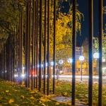 """FOTO MEYER präsentiert den Fotowettbewerb """"Dein Berlin"""" - Fotobeitrag von Roland Wanke"""