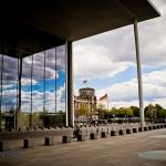 """FOTO MEYER präsentiert den Fotowettbewerb """"Dein Berlin"""" - Fotobeitrag von Sebastian Bruntke"""