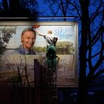 """FOTO MEYER präsentiert den Fotowettbewerb """"Dein Berlin"""" - Fotobeitrag von Uwe von Loh"""