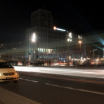 """FOTO MEYER präsentiert den Fotowettbewerb """"Dein Berlin"""" - Fotobeitrag von Christian Lange"""