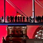 """FOTO MEYER präsentiert den Fotowettbewerb """"Dein Berlin"""" - Fotobeitrag von Robin Karnstädt"""