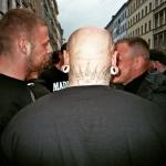 """FOTO MEYER präsentiert den Fotowettbewerb """"Dein Berlin"""" - Fotobeitrag von Christin Raubuch"""