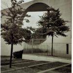 """FOTO MEYER präsentiert den Fotowettbewerb """"Dein Berlin"""" - Fotobeitrag von Berit Schlumbohm"""