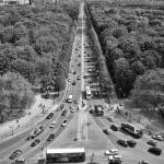 """FOTO MEYER präsentiert den Fotowettbewerb """"Dein Berlin"""" - Fotobeitrag von Merlin Ulrich"""