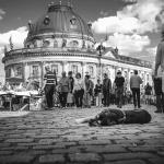 """FOTO MEYER präsentiert den Fotowettbewerb """"Dein Berlin"""" - Fotobeitrag von Enrico Grote"""