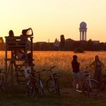 """FOTO MEYER präsentiert den Fotowettbewerb """"Dein Berlin"""" - Fotobeitrag von David Burghardt"""
