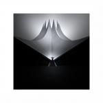 """FOTO MEYER präsentiert den Fotowettbewerb """"Dein Berlin"""" - Fotobeitrag von Bob Geike"""