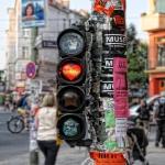 """FOTO MEYER präsentiert den Fotowettbewerb """"Dein Berlin"""" - Fotobeitrag von Steven Coppenbarger"""