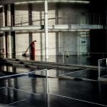 """FOTO MEYER präsentiert den Fotowettbewerb """"Dein Berlin"""" - Fotobeitrag von Oliver Feldhaus"""