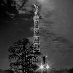 """FOTO MEYER präsentiert den Fotowettbewerb """"Dein Berlin"""" - Fotobeitrag von Friederike Körner"""