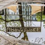 """FOTO MEYER präsentiert den Fotowettbewerb """"Dein Berlin"""" - Fotobeitrag von Bärbel Wissert"""