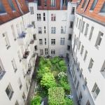 """FOTO MEYER präsentiert den Fotowettbewerb """"Dein Berlin"""" - Fotobeitrag von Jörg Schanko"""