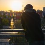 """FOTO MEYER präsentiert den Fotowettbewerb """"Dein Berlin"""" - Fotobeitrag von Manuela Ohm-kind"""