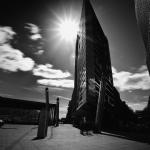 """FOTO MEYER präsentiert den Fotowettbewerb """"Dein Berlin"""" - Fotobeitrag von Stephanie Palm"""