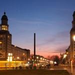 """FOTO MEYER präsentiert den Fotowettbewerb """"Dein Berlin"""" - Fotobeitrag von Stefan Dettmann"""