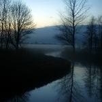 Fotobeitrag von Volker Magdeburg