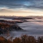 Fotobeitrag von Clemens Walkowiak