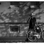 Fotobeitrag von Petra Felsch