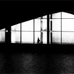 Fotobeitrag von Sabine Czyz