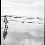 Fotobeitrag von Andreas Beetz