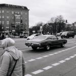 Fotobeitrag von Jan Ole Bakker