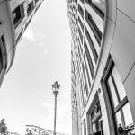 Fotobeitrag von Enrico Buttiron