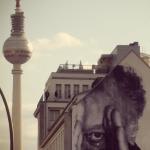 Fotobeitrag von Beate Stübe