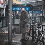 Fotobeitrag von Yury Rogachev