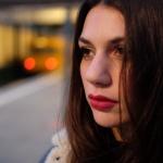 Fotobeitrag von Ingo Hampe