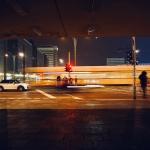 Fotobeitrag von Sebastian Hahne