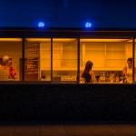 Fotobeitrag von Peter Baumeister