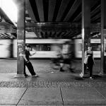 Fotobeitrag von Alexander Rentsch