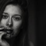 Fotobeitrag von Stefan Czech