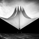 Fotobeitrag von Vladan Radivojac