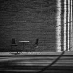 Fotobeitrag von Matthias Ziegenhagen