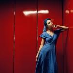 Fotobeitrag von Christian Schneider