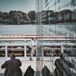Fotobeitrag von Andreas Böhm