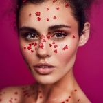 Showshooting: Creative Beautyshots mit einfacher Technik