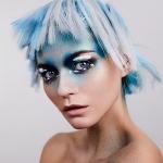 Showshooting: Creative Beautyshots mit einfacher Technik